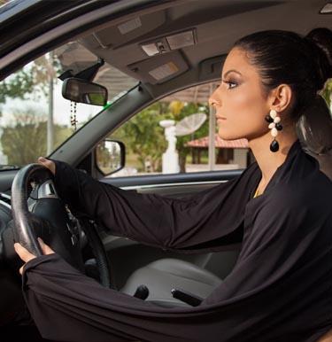 Pashmina Multifuncional - AM Sunwear - Proteção UV com estilo 2f0009656ac